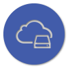 Cloud-Data-Storage-Icon-450x450