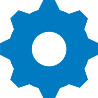 Cloud-Infra-Icon