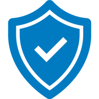 Modern-Security-Icon